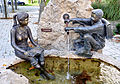 Urnau Brunnen 02.jpg