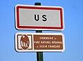 Us - Panneau.jpg