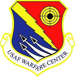 Usaf-warfare-center-emblem.jpg