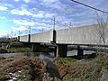 Usogawa bridge.jpg