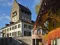 Uster - Schloss - Schlossweg 2012-11-14 14-01-09 ShiftN.jpg