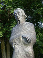 Ustka Fryderyk Chopin.jpg