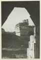 Utgrävningar i Teotihuacan (1932) - SMVK - 0307.f.0145.tif
