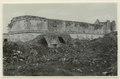 Utgrävningar i Teotihuacan (1932) - SMVK - 0307.g.0057.tif