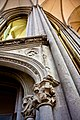 Utrecht - Domkerk - Dom Church - 35973 -17.jpg