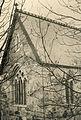 Utstein kloster, Rogaland - Riksantikvaren-T234 01 0060.jpg