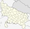 Uttar Pradesh locator map.svg