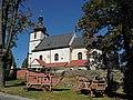 Uvalno-Kirche.jpg