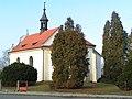 Vápno kostel.JPG