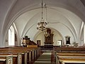 Våxtorps kyrka int.jpg