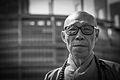Vénérable Thich Minh Tam par Claude Truong-Ngoc juillet 2013 01.jpg