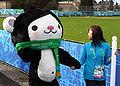 VANOC 2010 Mascot.jpg