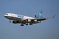 VASP McDonnell Douglas MD-11 PP-SPL (23790074880).jpg