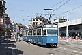 VBZ Be 4-6 1664 Lochergut 230509.jpg
