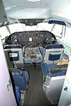 VC10FlightDeckVertical.jpg