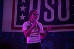 VCJCS 2019 USO Tour 190401-D-SW162-2252 (47526559131).jpg