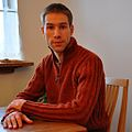 VINCENT THIBAULT PORTRAIT2009.jpg