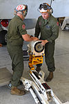 VMFA-232 Generator Switch 140916-M-CB021-023.jpg