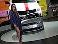 VW - Salão do Automóvel 2010 - Van Premiere (5119126117).jpg