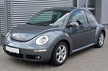 VW New Beetle 1.9 TDI Freestyle Platinum Grey.JPG