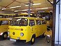 VW T2 Heusenstamm 05082011.JPG