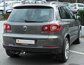VW Tiguan rear 20100328.jpg