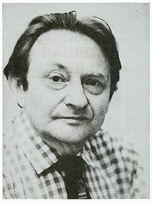Vadim Teplitsky.jpg