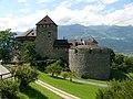 Vaduz-Schloss02.jpg