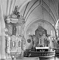 Vagnhärads kyrka - KMB - 16000200102849.jpg