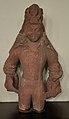 Vaikuntha Vishnu - Gupta Period - ACCN 34-2525 - Government Museum - Mathura 2013-02-23 5483.JPG