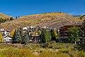 Vail, Colorado Condos and Resorts in Autumn (44252107675).jpg