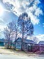 Valday, Novgorod Oblast, Russia - panoramio (1356).jpg