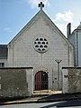 Valençay (Indre) (26570092838).jpg