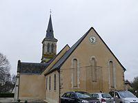 Valframbert - Église Saint-Sulpice - 5.jpg