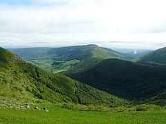 Vallées Petite Rhue et Impradine depuis Pas de Peyrol (1).jpg
