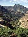 Valle del Puntarrón en Beniaján.jpg