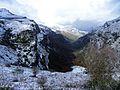 Valle del rio Ason nevado-Cantabria-Spain.jpg