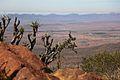 Valley of Desolation-031.jpg