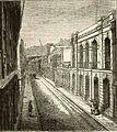 Valparaiso - Calle de la Planchada, costado Sur (1872).jpg