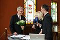 Valsts prezidenta vēlēšanas Saeimā (5790463004).jpg