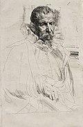 Van Dyck Pieter Brueghel the Younger.jpg