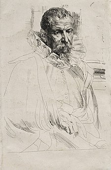 Van Dyck Pieter Brueghel the Younger.jpg