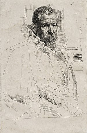Brueghel, Pieter (1564-1638)