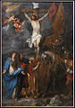 Van Dyck Sint-Michielskerk Gent PM 39971.jpg