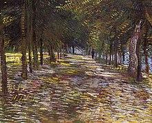 Van Gogh - Allee im Park d'Argenson in Asnierès.jpeg