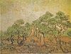 Van Gogh - Olivenpflücker.jpeg