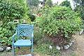 Vancouver, BC - Cypress Community Garden 06 (9632381154).jpg