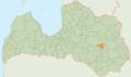 Varakļānu novada karte.png