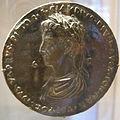 Varrone Belferdino, claudio, 1440s-1450s, recto.JPG