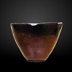 Vase-E 21747